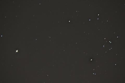 a0248459_19363220.jpg