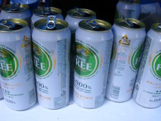 ノンアルコールビール_d0074474_1481564.jpg