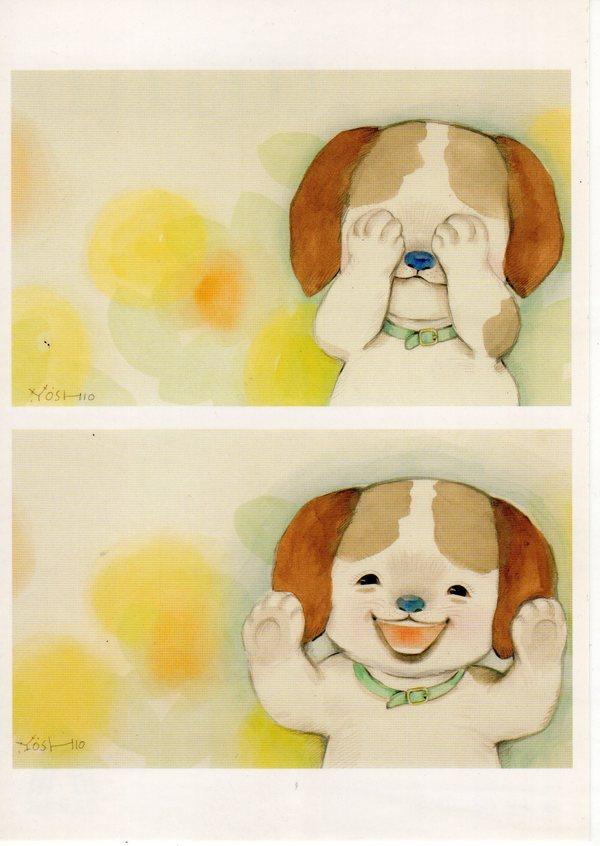 笑顔のうめきち(11)_e0232277_1120389.jpg