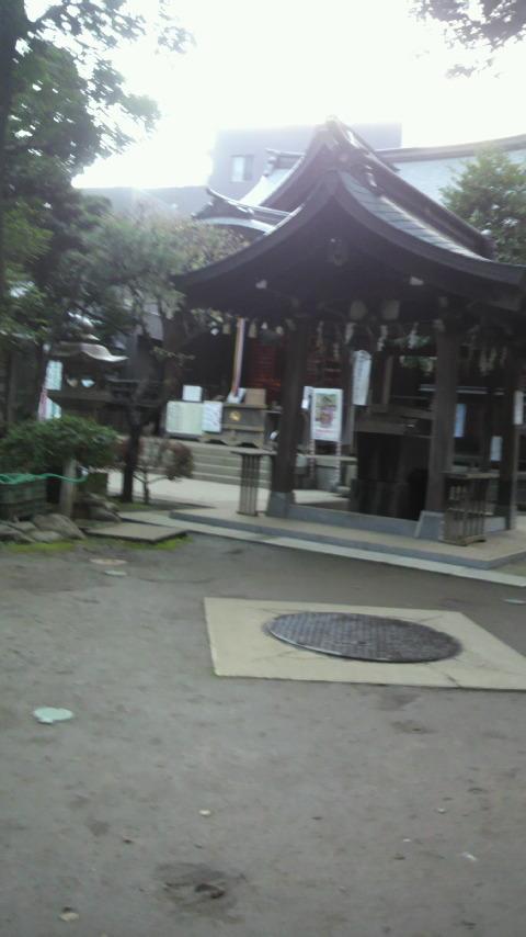 『甲子園と幸平くん』_a0075684_18532969.jpg