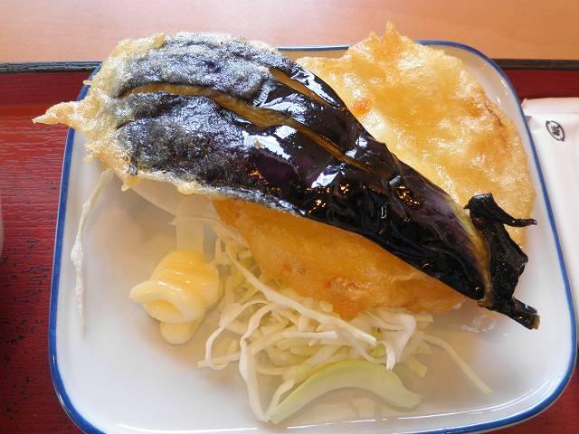 茨木安威まいどおおきに食堂    茨木市_c0118393_13145794.jpg