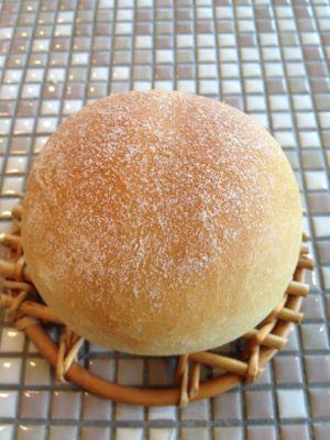 しあわせのパン_a0134394_8284518.jpg