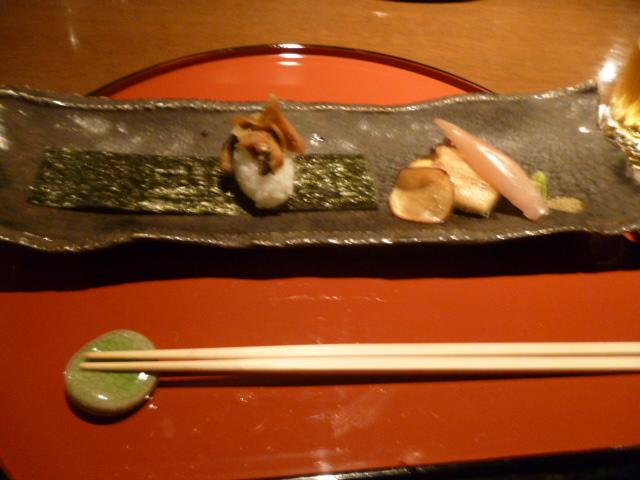8月の京都は・・・六道詣りや百鬼夜行などが涼しいかも。_b0210699_0231486.jpg