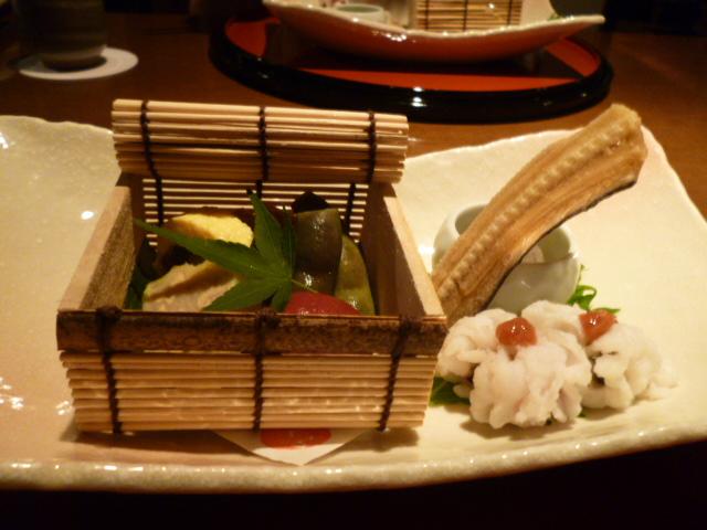 8月の京都は・・・六道詣りや百鬼夜行などが涼しいかも。_b0210699_0253214.jpg