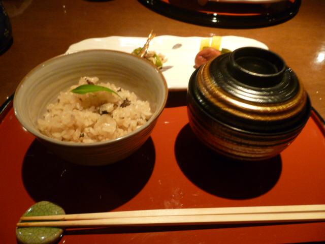 8月の京都は・・・六道詣りや百鬼夜行などが涼しいかも。_b0210699_0304086.jpg