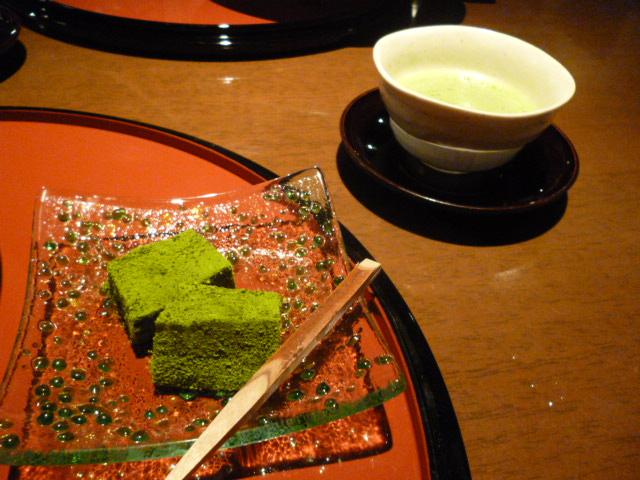 8月の京都は・・・六道詣りや百鬼夜行などが涼しいかも。_b0210699_0322565.jpg