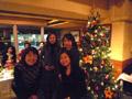 Festa di Natale 2008_e0170101_1514887.jpg