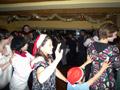 Festa di Natale 2008_e0170101_15294938.jpg
