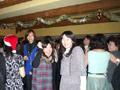 Festa di Natale 2008_e0170101_15302392.jpg