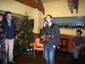 Festa di Natale 2008_e0170101_15335724.jpg