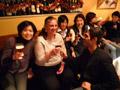 Festa di Natale 2008_e0170101_15343886.jpg