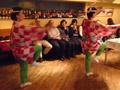 Festa di Natale 2008_e0170101_154052.jpg