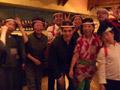 Festa di Natale 2008_e0170101_1552026.jpg
