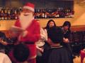 Festa di Natale 2008_e0170101_156448.jpg