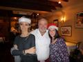 Festa di Natale 2009_e0170101_18314457.jpg