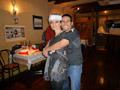 Festa di Natale 2009_e0170101_18315978.jpg