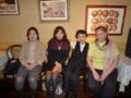 Festa di Natale 2009_e0170101_18322153.jpg