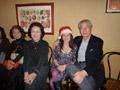 Festa di Natale 2009_e0170101_1832321.jpg