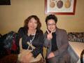 Festa di Natale 2009_e0170101_1832552.jpg