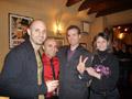 Festa di Natale 2009_e0170101_18333069.jpg