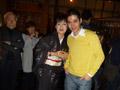 Festa di Natale 2009_e0170101_18365649.jpg