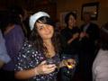 Festa di Natale 2009_e0170101_1836846.jpg