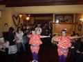 Festa di Natale 2009_e0170101_18382452.jpg