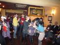 Festa di Natale 2009_e0170101_18384725.jpg