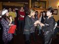 Festa di Natale 2009_e0170101_1838541.jpg