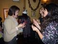 Festa di Natale 2009_e0170101_18391535.jpg