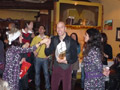 Festa di Natale 2009_e0170101_18392761.jpg
