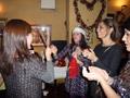 Festa di Natale 2009_e0170101_18394163.jpg