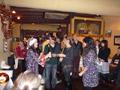 Festa di Natale 2009_e0170101_18401332.jpg