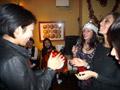 Festa di Natale 2009_e0170101_18402840.jpg