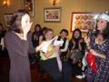 Festa di Natale 2009_e0170101_18404626.jpg