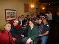 Festa di Natale 2009_e0170101_18405679.jpg