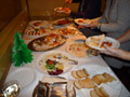 Festa di Natale 2009_e0170101_18411697.jpg
