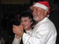 Festa di Natale 2009_e0170101_18412690.jpg