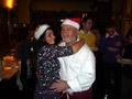 Festa di Natale 2009_e0170101_18413473.jpg
