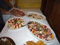 Festa di Natale 2009_e0170101_1841531.jpg