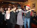 Festa di Natale 2009_e0170101_1841536.jpg