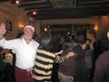 Festa di Natale 2009_e0170101_18421496.jpg