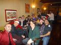 Festa di Natale 2009_e0170101_18422490.jpg