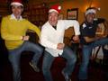 Festa di Natale 2009_e0170101_18423342.jpg