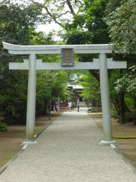 江田神社♪_b0228113_923870.jpg
