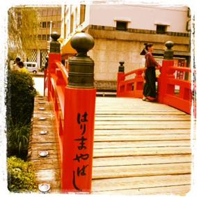 The高知!その1_a0133915_2094139.jpg