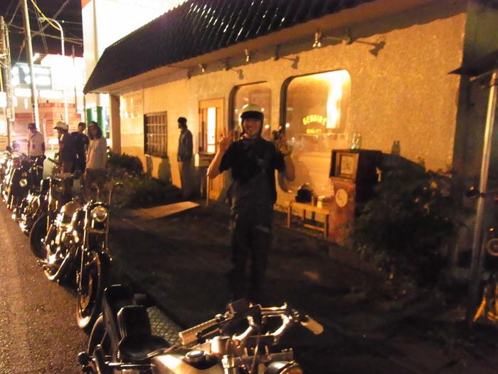 Night Run_d0179518_16595230.jpg