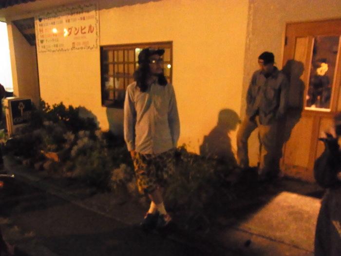 Night Run_d0179518_1702387.jpg