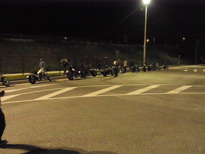 Night Run_d0179518_1713359.jpg