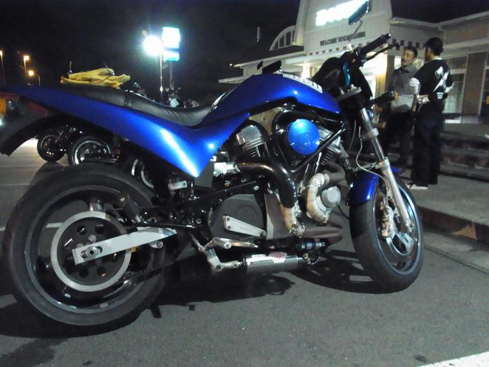 Night Run_d0179518_1732465.jpg